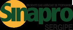 Sinapro Sergipe Logo